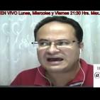 VIDEO #ElBoteOpina: ¡Capturan a Javier Duarte!, ¿a tiempo para rescatar al PRI?