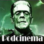 Podcinema ep.232 .Frankenstein