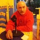 2. Generación Experta Sergio Alarcón