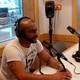Entrevista en Radio Canarias La Autonómica a Guillermo de Jorge.