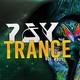 Best of Psy, Progressive & Big Room Trance January 2018