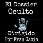 Posesiones-Exorcismos-Ouija-Santiago Vazquez-Gabriel Amorth-El Dossier Oculto Nº 4 T2