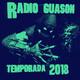 Radio guason programa 266 17-04-2018