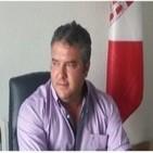 Entrevista a Maximino Baonza, Alcalde de Valdemanco