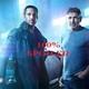 100% Spoiler Número 16 - Blade Runner 2049 Full Spoilers