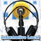 Informativo Local (22-02-2018)