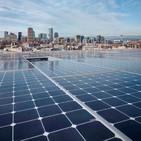 Puestos de trabajo sostenibles - Horizonte 2030