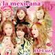 SONE a La Mexicana 180322