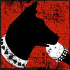 Barrio Canino vol.231 - 20180209 - The Clash, ¿con las manos en la nuca o en el gatillo de la Star?