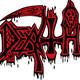 Death (banda)