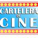 Los estrenos cinematográficos en La Mañana de Pinares, con Víctor