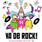 Va de Rock! Episodi 02 [09-02-2017]