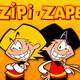 'Zipi y Zape' de JOSEP ESCOBAR (Aitor, 3D)