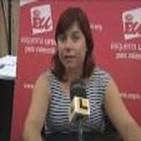 Paula Garcia
