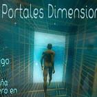 DDLA Radio Pego - La Mirada del Ser Humano - 5 x 05 - Portales Dimensionales