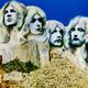 El Vagón 85 - Deep Purple, Stones y Pink Floyd: despedidas, regresos y celebraciones