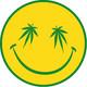 Id #11 iii foro social internacional de cannabis
