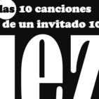 Descarga Nº1 – Las 10 canciones 10 del personaje 10 Luis Cebrián – 10/10/10 a las 10 de la noche