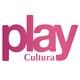 Play Cultura 56. 15/12/2016