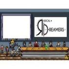 Radical Dreamers Capítulo 43: Zelda a Link between worlds - Feat. Los Luigis del Podcast
