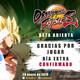 Impresiones beta Dragon Ball FighterZ - MeriStation.