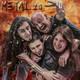 METAL 2.0 - viernes 02 de junio 2017 (371)