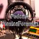 Episodio 135 · El análisis de China (II)