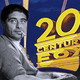 El cine por los oídos, episodio 60: Logos de películas (Alfred Newman, John Williams, Jerry Goldsmith, Danny Elfman)