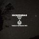 Microondas Radio 100 / Vasco Ispirian mix, Metropolis, Basic Soul Unit, DJ Stingray, Artefakt, Gesloten Cirkel, Plant43