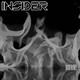 Saluda a la radio Insider + 3 temas