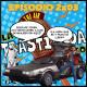 LA TRASTIENDA RADIO 2x03 - Star Wars VII, Noragami, Desaparecido, Los Surcos Del Azar, Siempre Vengadores