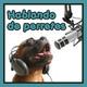 AbcCanino - Escuela Canina
