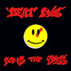 Bomb The Bass - Beat Dis (UK 12'') (1987) Bomb The Bass - Beat Dis (Extended Dis) (UK 12'') (1987)