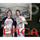 Entrevista con Mark e Isaac, guitarristas de EPICA