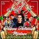 Reggaeton Edition (Happy Holidays Mixtape)- @Djsaiddjr