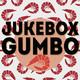 Jukebox Gumbo #09 (26 Marzo 2018)