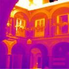 Eficiencia energética y rehabilitación sostenible en edificación