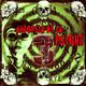 Autopsia de la Psique 3x02 (152) Muertes Horribles e Inexplicables