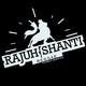Ser Como Ellos - Rajuh Shanti