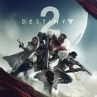Destiny2 Preview