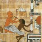 La Fibula 01 x 26 - La Medicina en el Antiguo Egipto