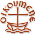 Ecumenismo II: vocación ecuménica de Carlos Jesús, presidente del Foro Ecuménico Pentecostés