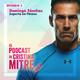 Lo que toda mujer debe saber para estar en forma. Entrevista con Domingo Sánchez, experto en fitness.
