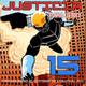 Episodio 15. Justicia para Jerry - Sobre los hermanos Steinberg
