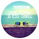 Beach Groove InTheMix by Jose Bellver