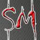 Simfonia Metàl·lica Secció Mayca 27-11-16