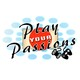 Play your Passion (2017) - Puntata 07