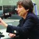 10. Joaquina Fernández: Desconexión laboral (24-04-2017)