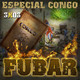 FUBAR 3x03 – ESPECIAL CONGO ¿Jugamos?