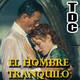 TDC Podcast - 35 - El hombre tranquilo, con Paco Fox, Ángel Codón y el espíritu de John Ford